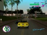 "soluce vice city 3 ""baston de rue"""