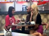 Date Trap - 30th January 2011 - Part1