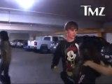 Justin Bieber Selena_Gomez Movie Date rendez-vous
