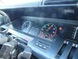 r25 v6 turbo