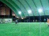 30.01.2011 Alkolik Bilbao - Apaçiler