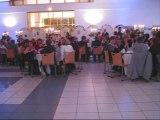 Soirée de gala du Rotary Club de La Ferté-sous-Jouarre