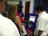 Hiring Box Jobs - Regain American Jobs Expo
