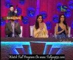 Jhalak Dikhhla Jaa Season 4 31st January 2011 Part 1
