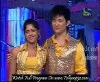 Jhalak Dikhhla Jaa Season 4 31st January 2011 Part 3