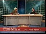 DİYALOG PROGRAMI - OKTAY SİNANOĞLU (03.02.2001) ( 1 )