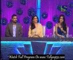 Jhalak Dikhhla Jaa Season 4 31st January 2011 Part 5