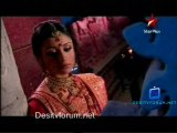 Tere Liye [Episode-164]- 31st january 2011 Part1