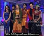 Jhalak Dikhhla Jaa Season 4 31st January 2011 Part 6