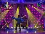 Jhalak Dikhhla Jaa -31st january 2011pt6