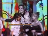 Jhalak Dikhla Ja - 31st January 2011 - Part1