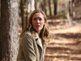 The Descent - The Vampire Diaries Season 2 Episode 12