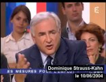 MENSONGES des Européistes_PIEGE MONDIALISTE ESCLAVAGISTE ...