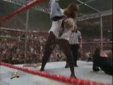 WWF King of the Ring 1998 Part 9
