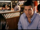 See Adam Sandler in JUST GO WITH IT - In Theaters 2/11