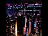 The Kyoto Connection - Blinded by the lights of Tokyo