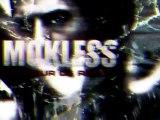 MOKLESS - BRISEUR DE REVES / SCRED CONNEXION