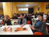 Alucra Köyleri Liseler Arası 3. Bilgi Yarışması
