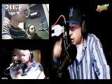 Tamara interview on Radio KIF