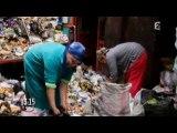 France2 : Les chiffonniers du Caire (29.01.2011)