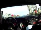 14e Rallye Monte Carlo Historique 2011 - 4 Valence - Valence