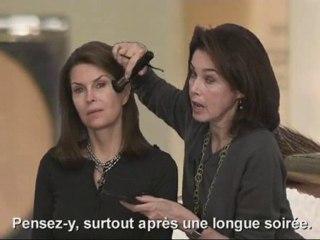 Beauté: Comment bien se maquiller ?