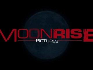 Moonrise Pictures - Bande Demo 2011