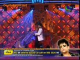 Jhalak Dikhla Ja - 1st February 2011- Part3