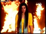 Pyaar Ki Yeh Ek Kahani 2nd Feb 2011 Part 4