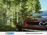 2011 Mazda CX-7-Preston MD-Easton MD-Preston Mazda