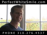 Brian's Movie Star Smile from Dr. David Frey D.D.S. in ...