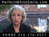 Grace Gets a New Smile from Dr. David Frey D.D.S. ...