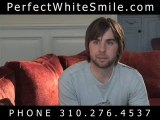 Rick's Secret, a Perfect White Smile by Dr. David Frey ...
