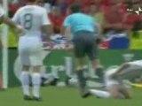 Portugal 3 vs Czech Republic 1 Euro 2008 - FULL HIGHLIGHTS