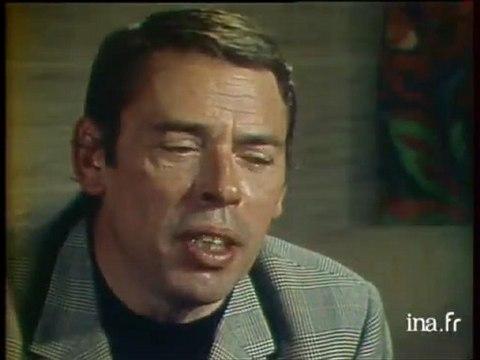 Jacques Brel sur la Bêtise.