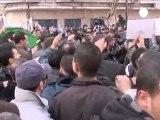 Algeri, calma blindata dopo scontri e arresti