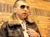 Interview Murat Baba pour Kardes Muzik (www.Kardesmuzik.com)