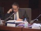 31-01-11 - 4 - J-Richard Sulzer sur l'évaluation agricole