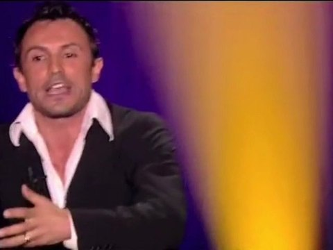 Willy Rovelli - Le Low Cost