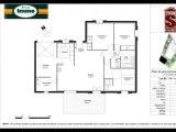 Achat Vente Maison  Genas  69740 - 100 m2