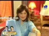 Kya Meri Shadi Shahrukh Se Hogi - Episode 5 - Part 2