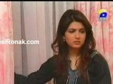Kya Meri Shadi Shahrukh Se Hogi - Episode 5 - Part 3