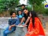 Kya Meri Shadi Shahrukh Se Hogi - Episode 5 - Part 4
