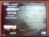 (test) cod black ops multi