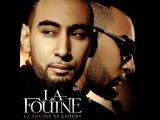 La Fouine feat. Leila - Du bout des doigts [PLANETE RAP]