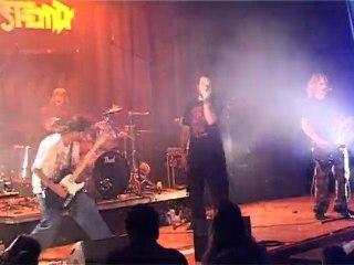 SysTemA - Ghost'n'Fest 2010 - 10 - final