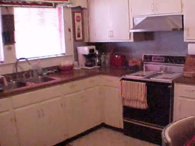 Homes for Sale - 229 Hawkins St - Dahlonega, GA 30533 - Angie Gooch