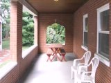 Homes for Sale - 5132 Ralph Ave - Cincinnati, OH 45238 - Jared Cunningham