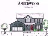 Homes for Sale - 8803 Cypress Hill Dr - Fairfield Twp., OH 45011 - Douglas Rais