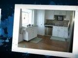 www.Homes-For-Sale-Lakewood-area.info | CO 80226 | Jefferso